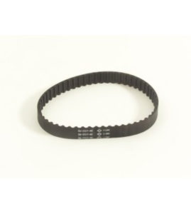 DRIVE BELT for BRUSH ROLLER (1500XP PROFORCE) - F5711-B39