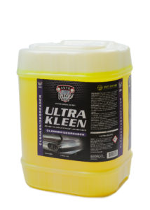 AV - ULTRA-KLEEN ALL PURPOSE CLEANER - 18,9 L - G360-14