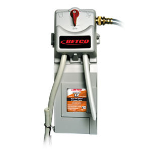 BETCO FASTDRAW 1 PRODUCT DISPENSING SYSTEM - G3800