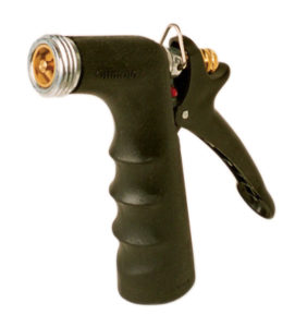 GILMOUR WATER NOZZLE - PISTOL STYLE - G7468