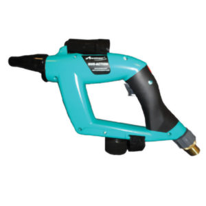 AVMOR 24253 DUO-ACTION FOAM DISPENSING GUN - G7903