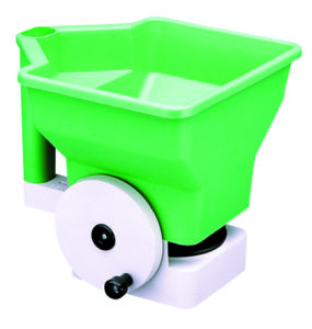 IMPAC 5450 HANDI-SPREADER - Green/White (6/case) - M9844
