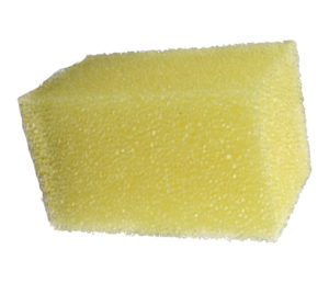 DO-ALL SCRUBBER - V10519