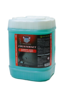 AV - COUNTERACT CARPET SALT STAIN REMOVER - 18,9 L - V202-14