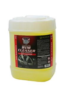 AV - PREMIUM RIM CLEANER - 18,9 L   ***DG*** - V300-14