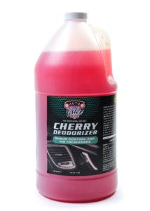 AV - CHERRY - DEODORIZER - 3,78 L (4/case) - D561