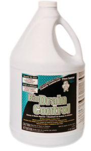 BIO ATTACK ODOR & GREASE DIGESTER - 4L (4/case) - D7712