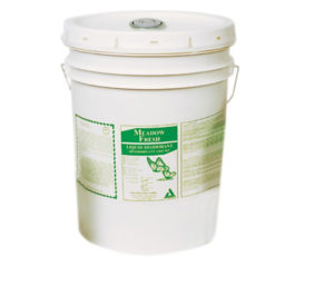 MEADOW FRESH LIQUID DEODORIZER - 20 L - D7727