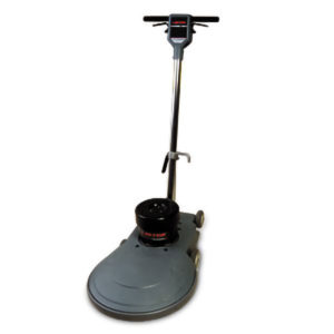 "BETCO CREWMAN 20"" 1600 RPM CORD-ELECTRIC HIGH SPEED BURNISHER - F3708"