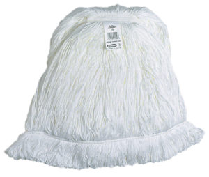 M2 20 oz SILKY WAX MOP HEAD (12/case) - F5329