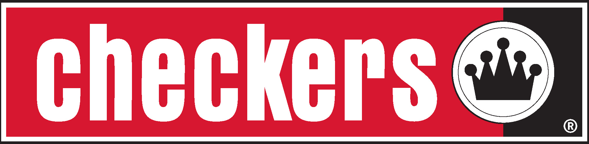 Checkers Cleaning Supply